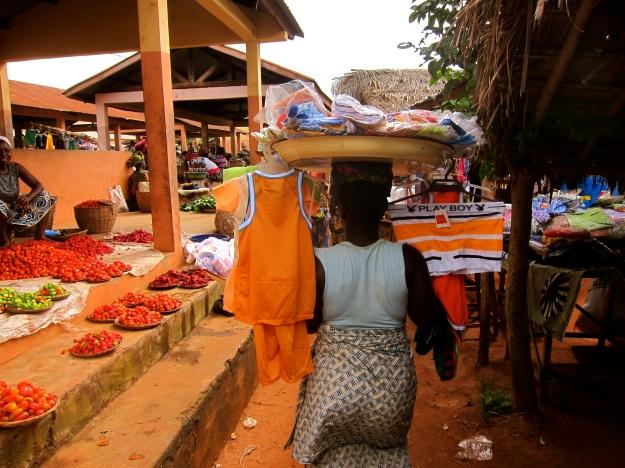 mobile vendor