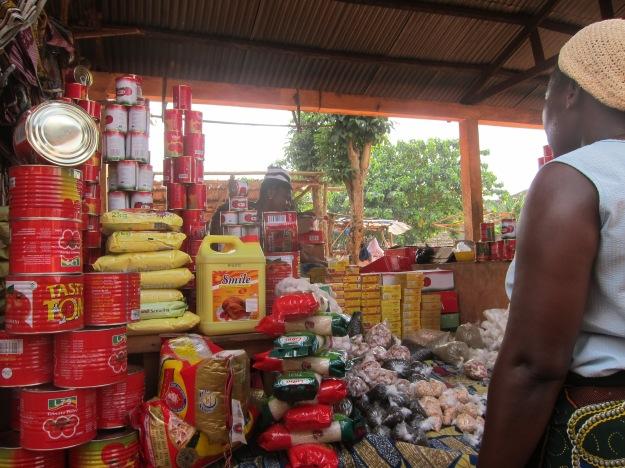 2_market_stall
